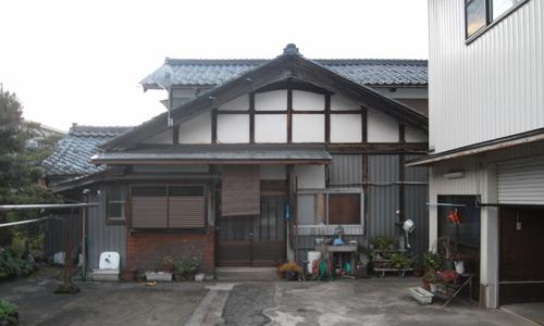 160826_echi.JPG