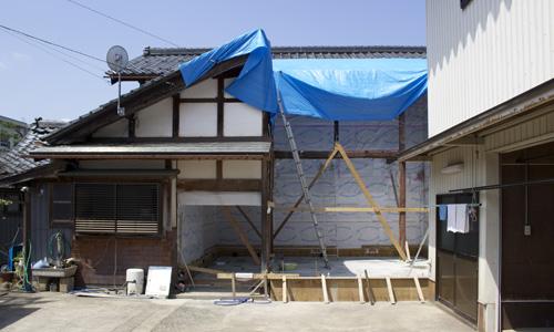 160831_echizen.jpg