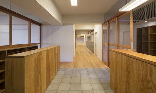 180424_nagareyama.jpg