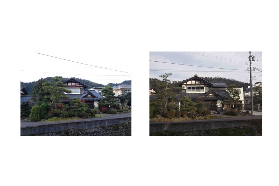I_hikaku1.jpg