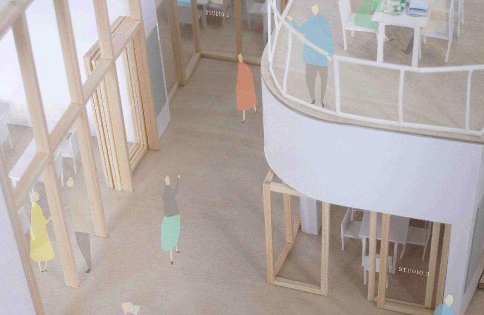 Kashiwanah Museum Renewal 3.jpg